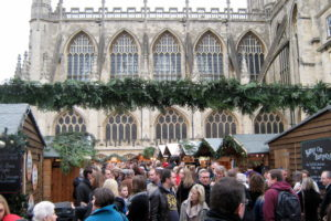 christmas-market-christmas-holidays-in-somerset