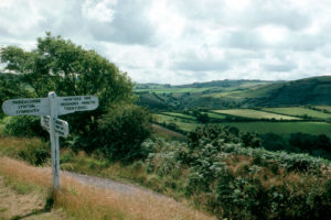 walks-to-do-in-somerset-lakeview