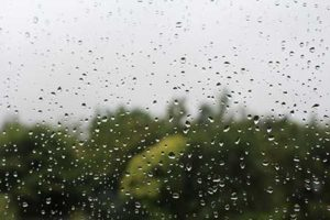 what-to-do-when-it-rains-during-a-somerset-holiday