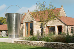 hauser-and-wirth-places-to-visit-in-somerset