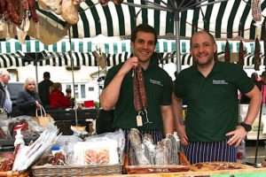 thing-to-do-in-somerset-axbridge-farmers-market