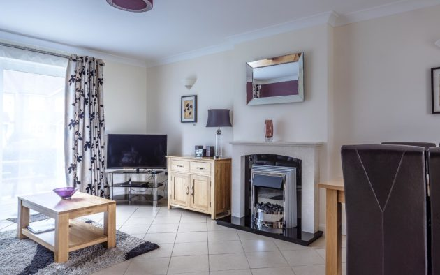 self-catering-somerset-bungalow-lakeview