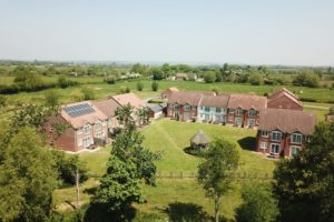 somerset-self-catering-accommodation-lakeview