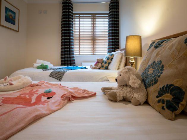 2-3-bedroom-self-catering-somerset