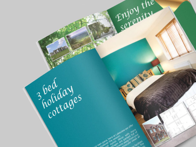 lakeview-somerset-accommodation-brochure-mockup
