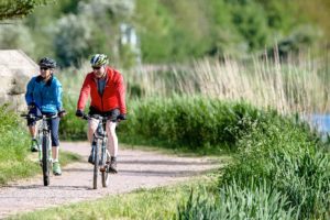 lakeview-holiday-cottages-cycling-somerset-holidays