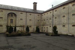 HMP_Shepton_Mallet-things-to-do-in-somerset