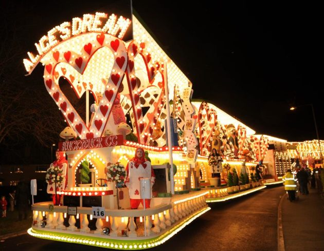 bridgwater-carnival-things-to-do-in-somerset
