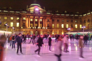 ice-skating-things-to-do-in-somerset- lakeview