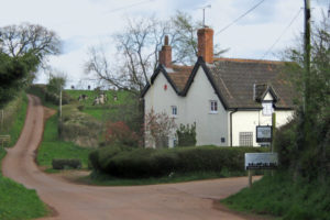 clavelshay-barn-places-to-eat-in-somerset-lakeview