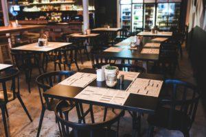 the-best-independent-restaurants-somerset