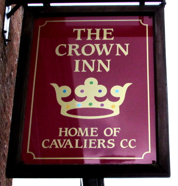 the-crown-inn-places-to-eat-in-somerset-lakeview