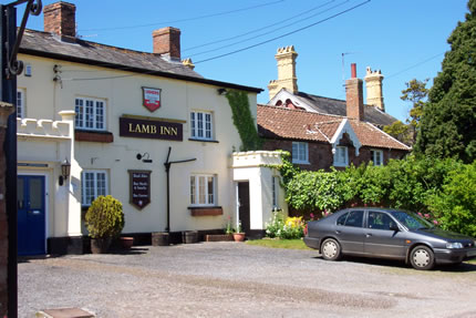 the-lamb-inn-places-to-eat-in-somerset-lakeview