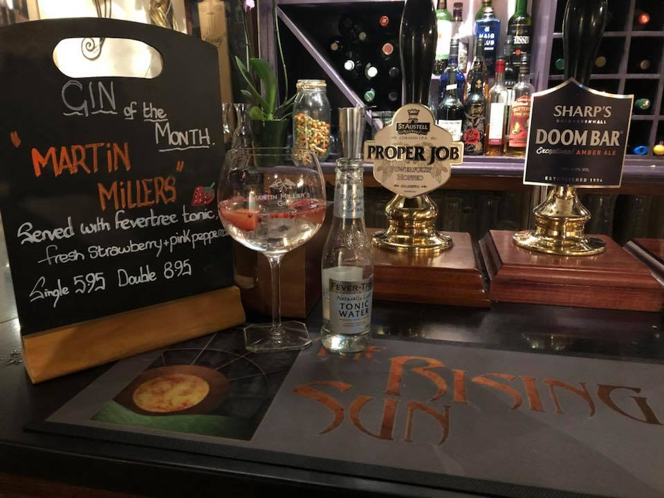 the-rising-sun-places-to-visit-in-somerset