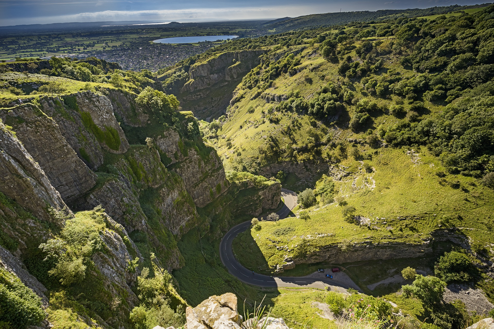cheddar-gorge-things-to-do-in-somerset