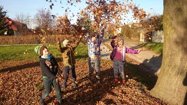 lakeview-autumn-half-term-offer
