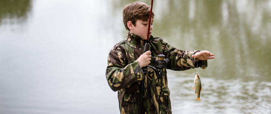 Boy-fishing-lakes-Somerset