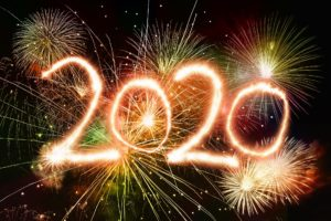 new-years-eve-events-in-somerset-2019