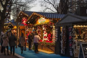 the-best-christmas-markets-to-visit-in-somerset