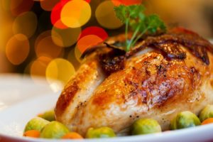 how-to-cook-a-christmas-turkey